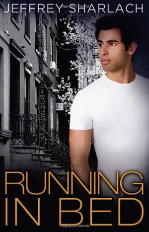 RUNNING IN BED