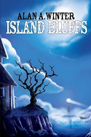 ISLAND BLUFFS