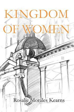 KINGDOM OF WOMEN