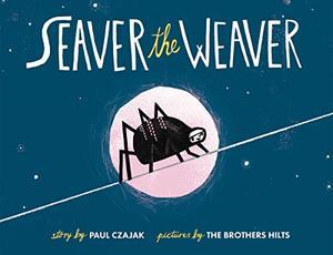 SEAVER THE WEAVER