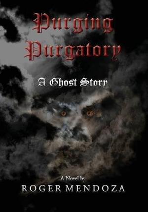 Purging Purgatory