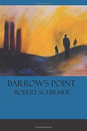 Barrow's Point