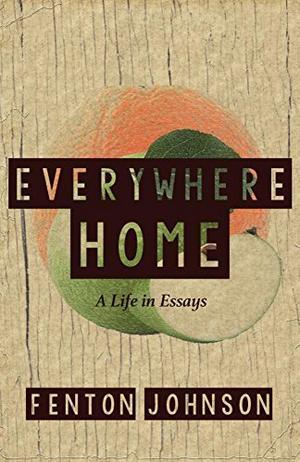 EVERYWHERE HOME