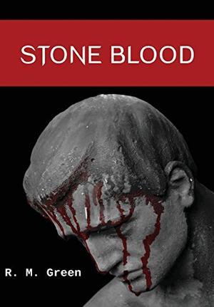 STONE BLOOD
