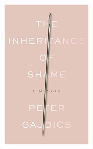 THE INHERITANCE OF SHAME