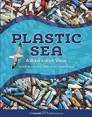 PLASTIC SEA