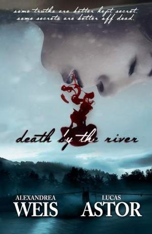 DEATH BY THE RIVER