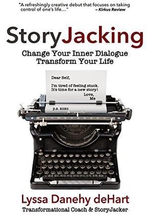 STORYJACKING