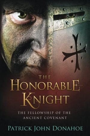The Honorable Knight