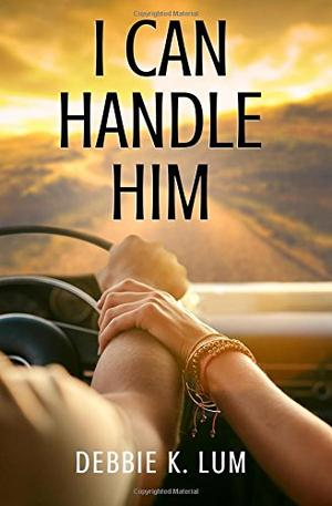 I CAN HANDLE HIM