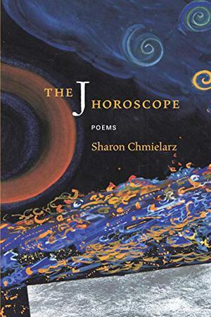 THE J HOROSCOPE