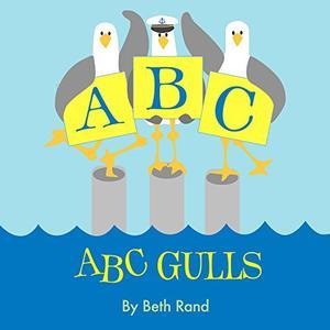 ABC GULLS