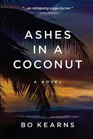 ASHES IN A COCONUT