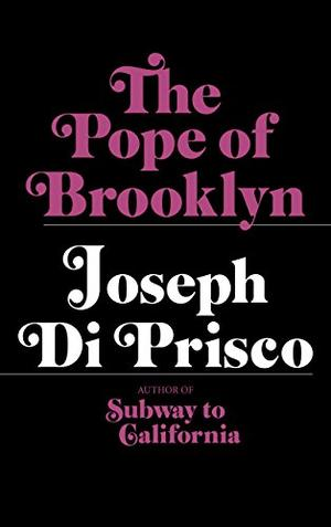 THE POPE OF BROOKLYN