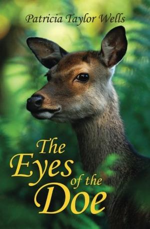 THE EYES OF THE DOE