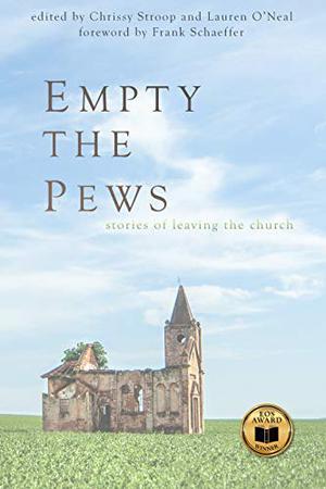 EMPTY THE PEWS
