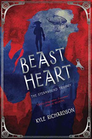 BEAST HEART