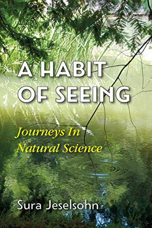 A HABIT OF SEEING