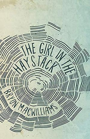 THE GIRL IN THE HAYSTACK