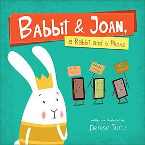 BABBIT & JOAN,