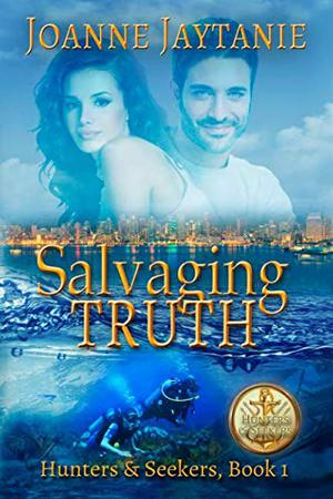 SALVAGING TRUTH