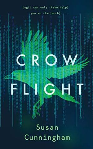 CROW FLIGHT