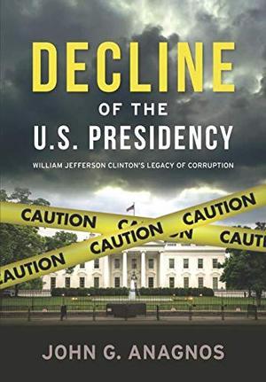 DECLINE OF THE U.S. PRESIDENCY