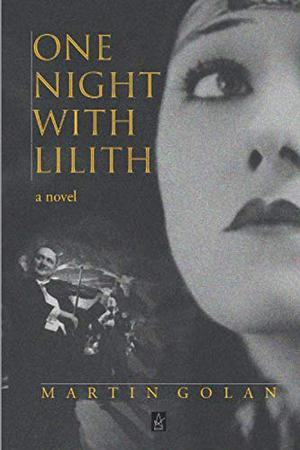 ONE NIGHT WITH LILITH