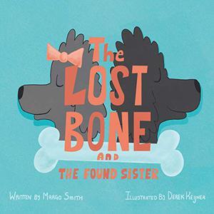 THE LOST BONE