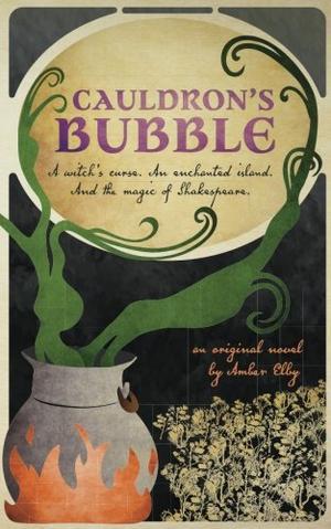 CAULDRON'S BUBBLE