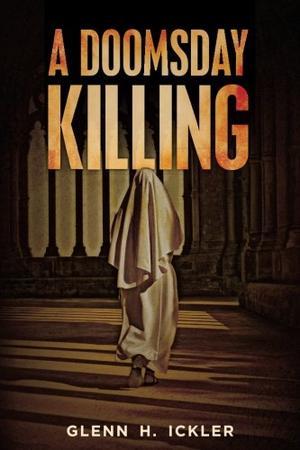 A DOOMSDAY KILLING