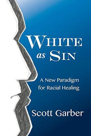 WHITE AS SIN