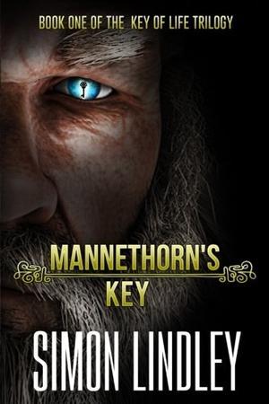 MANNETHORN'S KEY