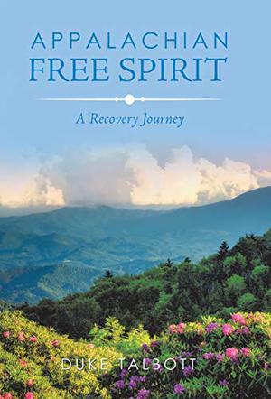 APPALACHIAN FREE SPIRIT