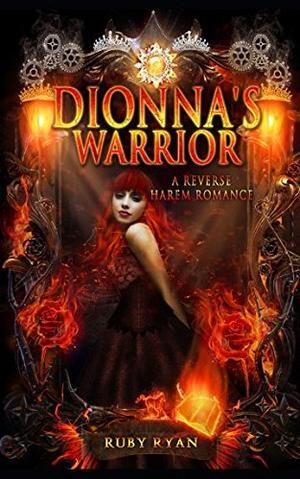 DIONNA'S WARRIOR