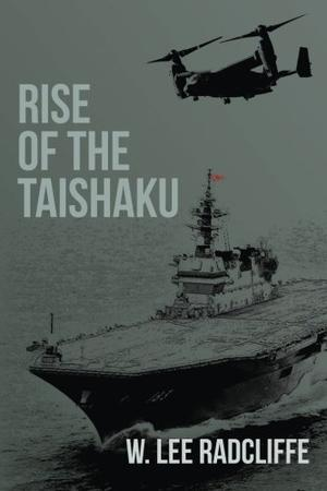 RISE OF THE TAISHAKU