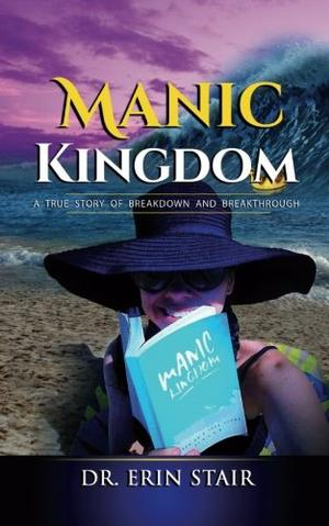 MANIC KINGDOM