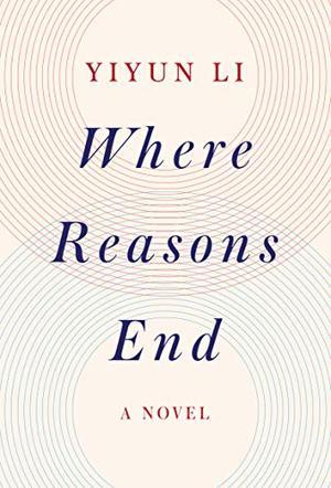 WHERE REASONS END