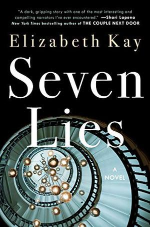 The divide by elizabeth kay book report check papers online