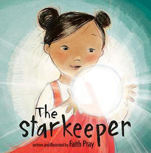 THE STARKEEPER