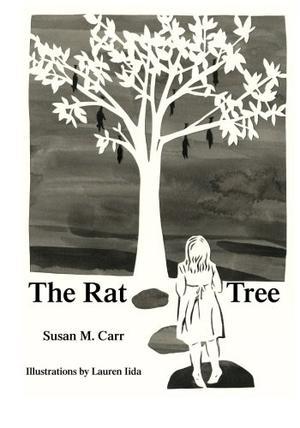 THE RAT TREE