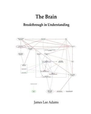 The brain by james lee adams kirkus reviews ccuart Gallery