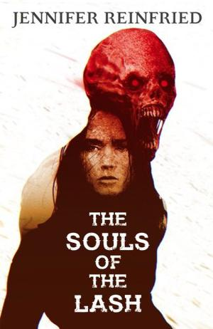 THE SOULS OF THE LASH