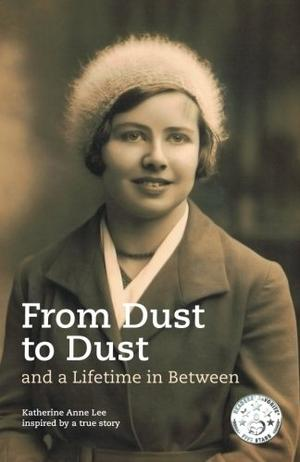 From Dust to Dust and a Lifetime in Between