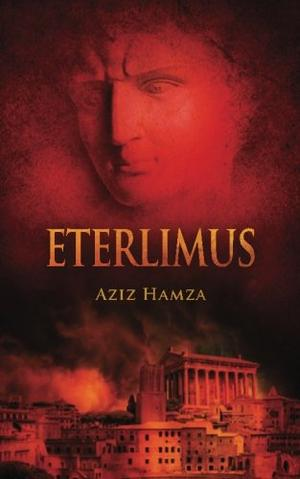 ETERLIMUS
