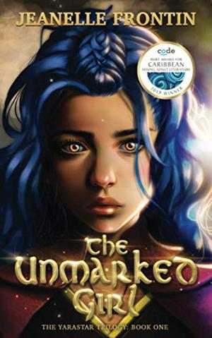 THE UNMARKED GIRL