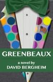 GREENBEAUX by David Bergheim