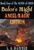 BALOR'S MIGHT