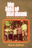 THE SONS OF STARMOUNT by Mark Elliott