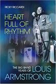 HEART FULL OF RHYTHM